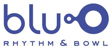 Logo-Blu-O-